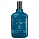 Cologne - Elixir Blue - No. 1580