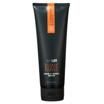 Hair & Body Wash - Elixir Black Pepper - No. 1609