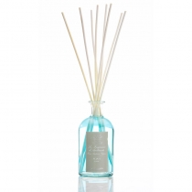 Diffuser - Acqua - 250 ml