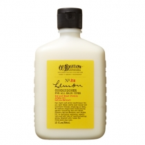 Lemon Conditioner For All Hair Types - No. 314