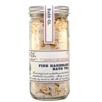 Fine Handmade Bath Tea - 6 oz