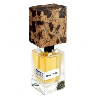 Baraonda - Extrait de Parfum - 1oz