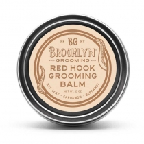 Red Hook Grooming Balm