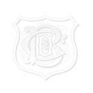 Outdoor Allergy