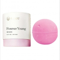 Bath Bomb - Forever Young