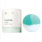 Bath Bomb - Let it Be