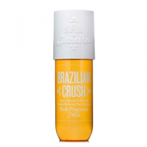 Brazilian Crush Body Fragrance Mist - 8.1 fl oz.