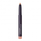 Stylo Blackstar 3-in-1 Eyeshadow Stick