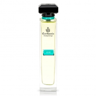 Perfumed Water - Aloe Vera