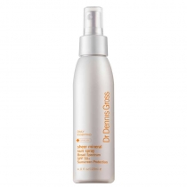 Sheer Mineral Sun Spray SPF 50+