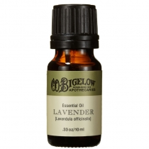 Essential Oil - Lavender - 10 ml