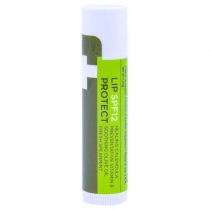 Lip Protect with SPF 15