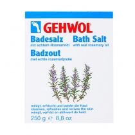Rosemary Bath Salt - 10 x 0.88 oz Packets
