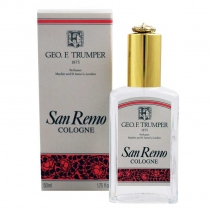 San Remo Cologne 1.75 fl. oz