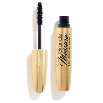 Conditioning Peptide Mascara  - Rich Black