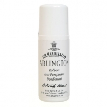 Arlington Deodorant Roll-On