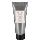 Shave Cream Tube-Sandalwood