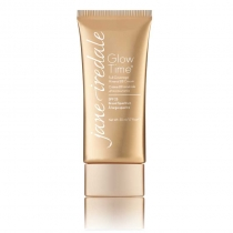 Glow Time™ Full Coverage Mineral BB Cream