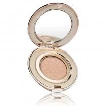 PurePressed® Single Eye Shadow