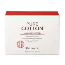 Pure Cotton - 60 Pads