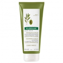 Conditioner with Essential Olive Extract 6.7 oz