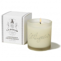 Candle - Lavender & Peppermint