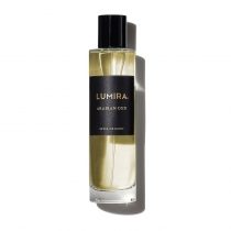 Room Spray - Arabian Oud - 3.4 oz