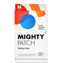 Mighty Patch - Variety Pack