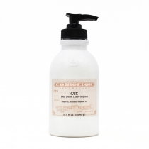Body Lotion - Musk - No. 2021