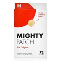 Might Patch - The Original - 72 patches