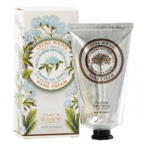 Hand Cream - Sea Fennel