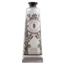 Travel Size Hand Cream - Lavender