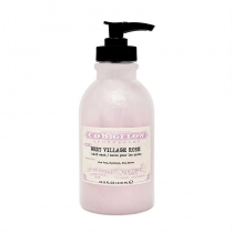 Hand Wash - West Village Rose - No. 2003