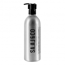 # 011 Hair & Body Wash - 11.83 oz