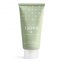 Hand Cream - FJORD - 2.5 oz