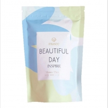 Bath Soak - Beautiful Day - 24 oz