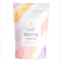Bath Soak - Just Breathe - 24 oz